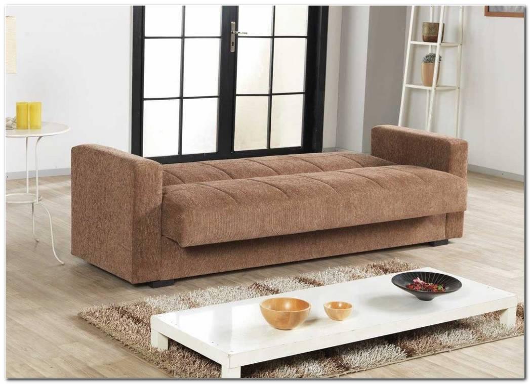 Conforama Sofa Cama Nora