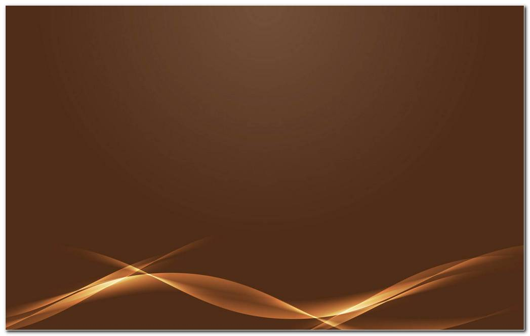 Cool Abstract Brown Background Wallpaper