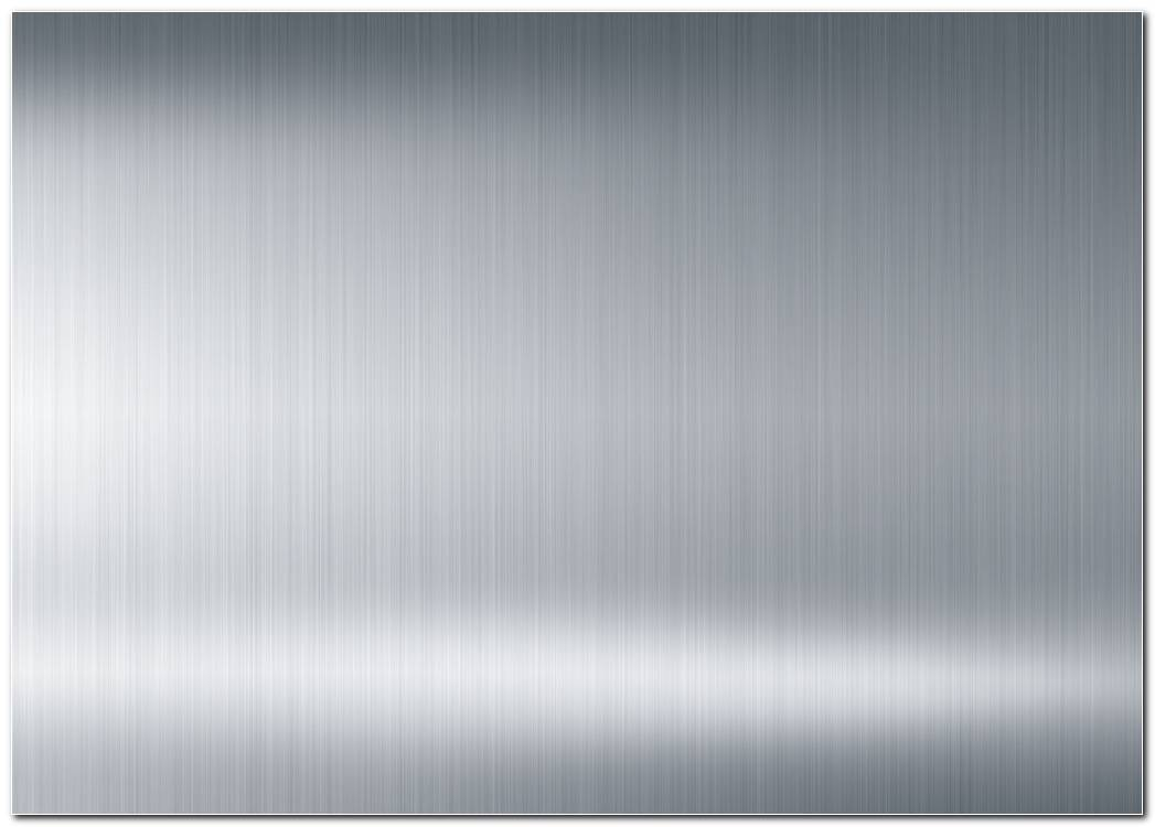 Cool Bright Silver Background Wallpaper