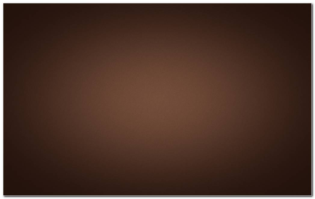 Cool Coffee Brown Background Wallpaper