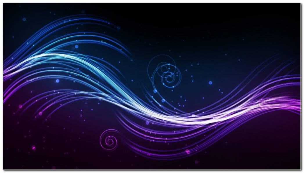 Cool Colorful Purple Backgrounds Wallpaper
