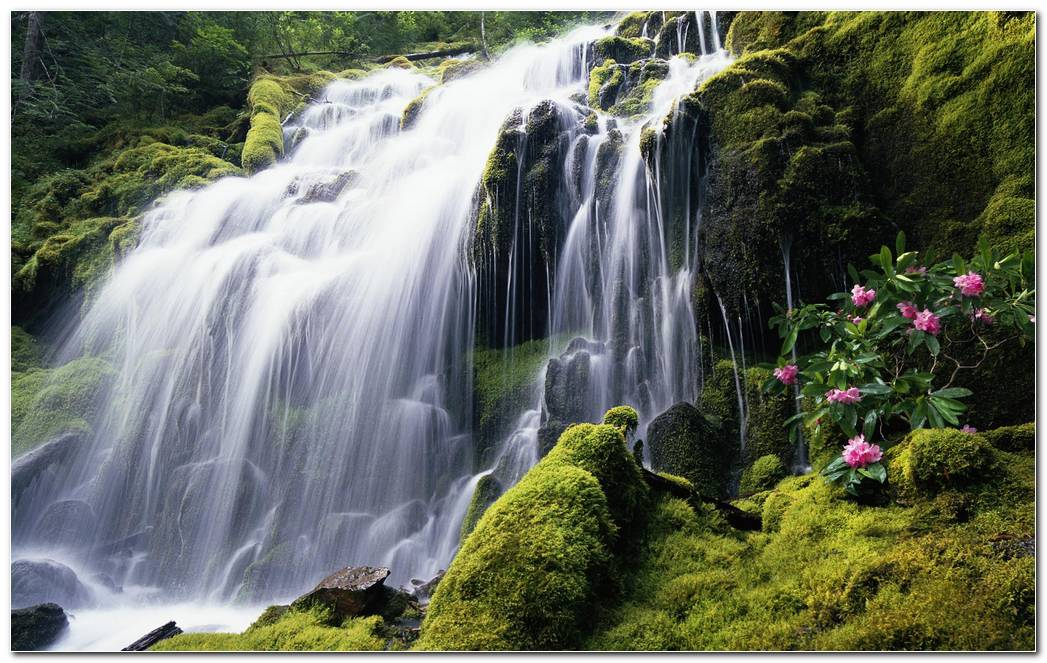 Cool Costa Rica Landscape Wallpapers Image