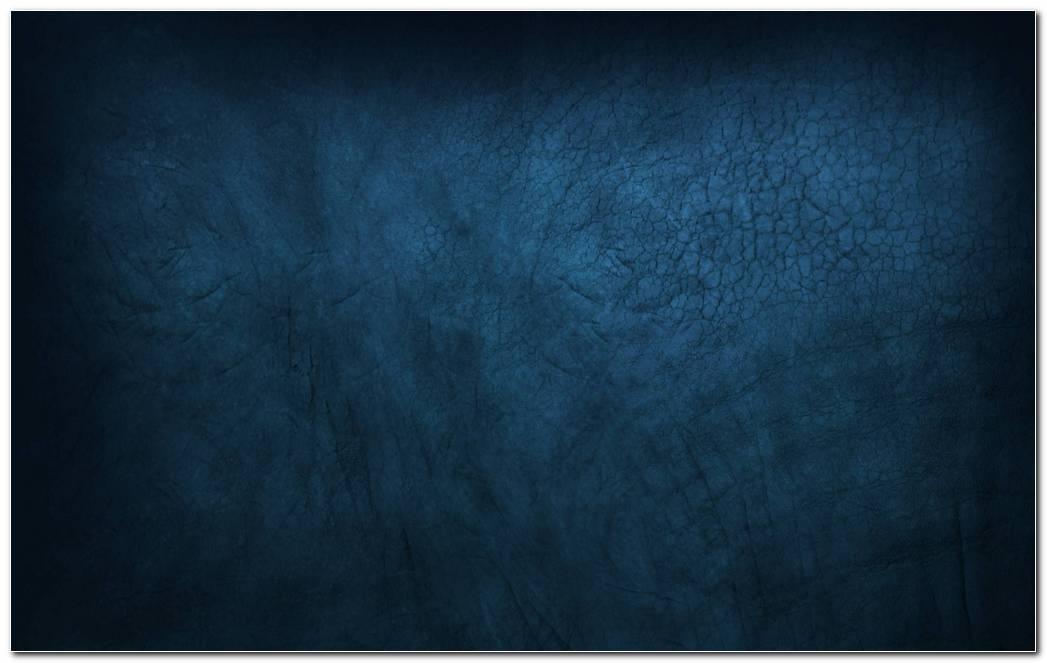 Cool Dark Blue Grunge Wallpaper Background