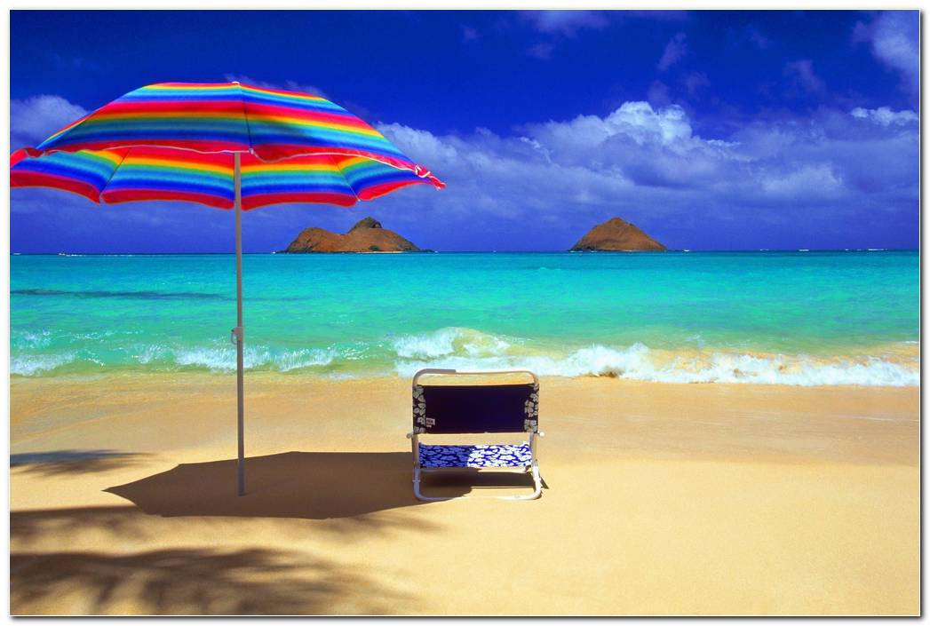 Cool Desktop Hawaii Wallpapers Background