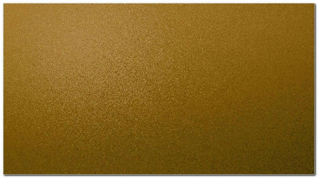 Cool Glitter Gold Background Wallpaper