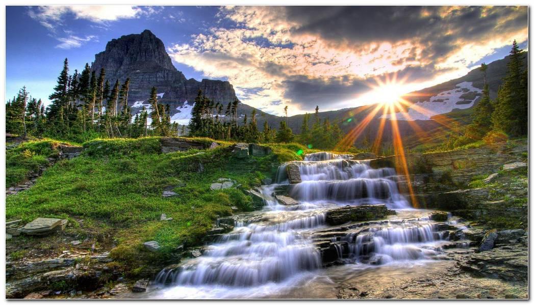 Cool HD Nature