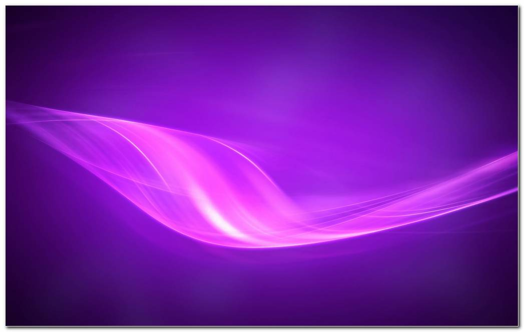 Cool Purple Background Wallpaper Best