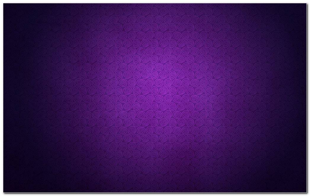 Cool Purple Background Wallpaper