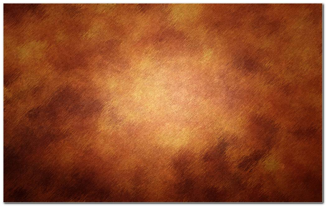 Cool Texture Brown Background Wallpaper