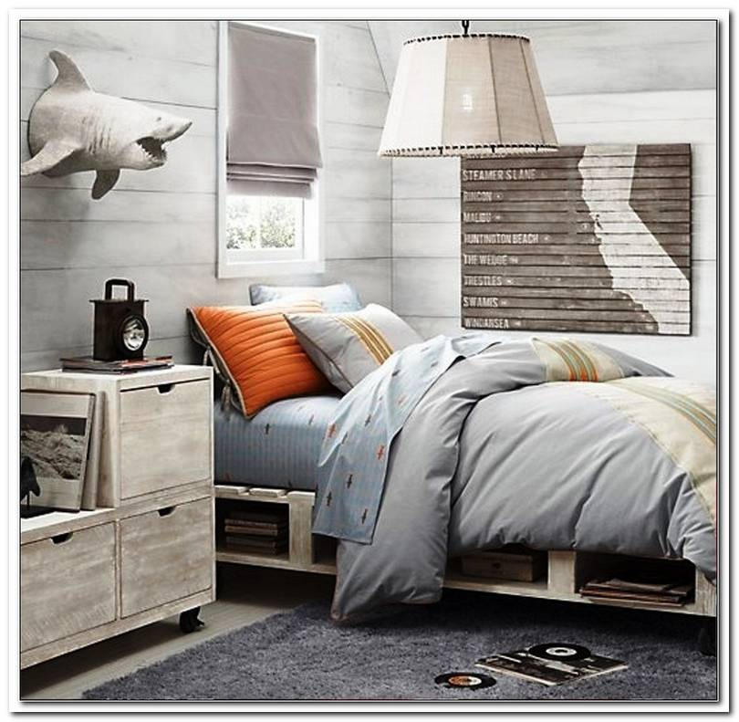 Coole Ideen F?Rs Schlafzimmer