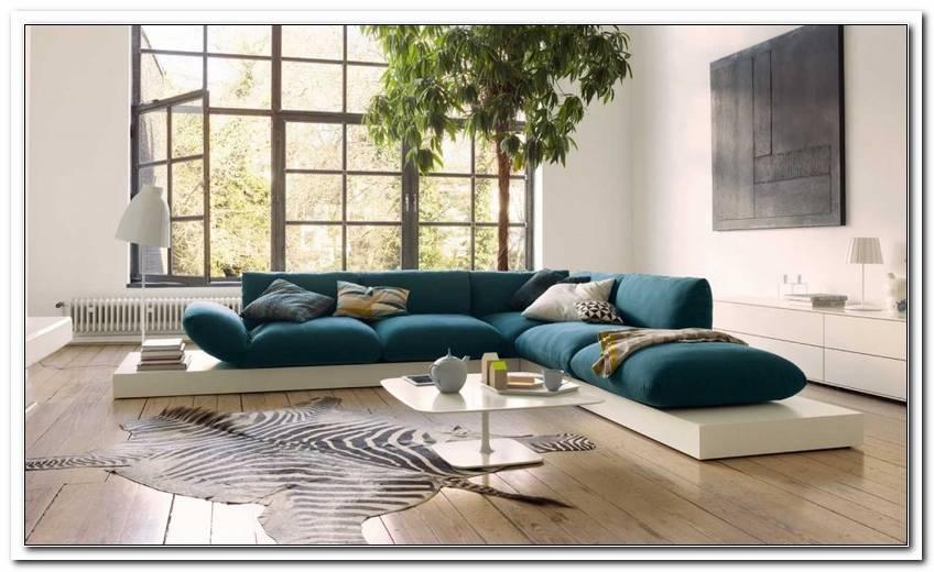 Cor Jalis Sofa Preis