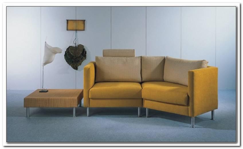 Cor Sofa Werksverkauf