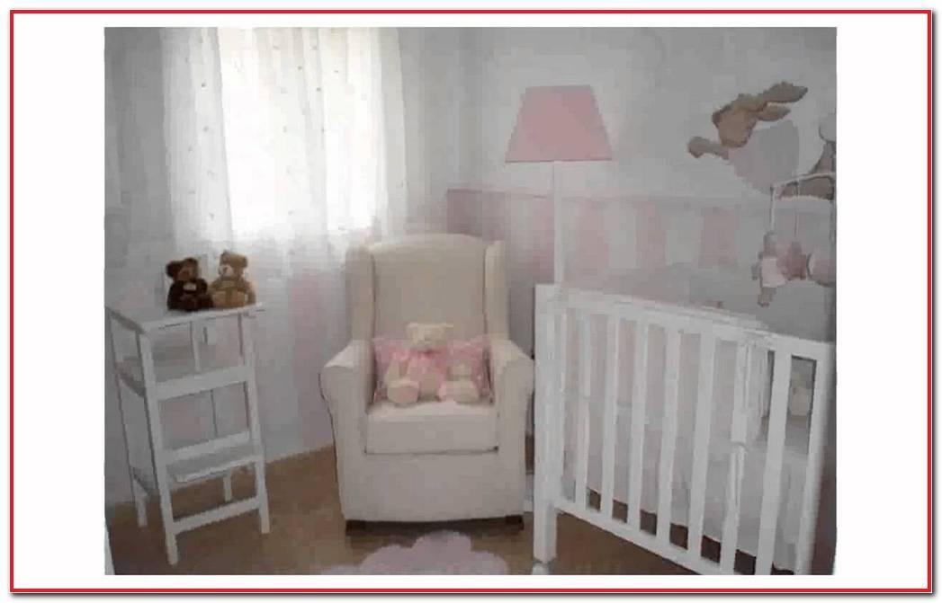 Cortinas Para Dormitorio De Bebe Varon