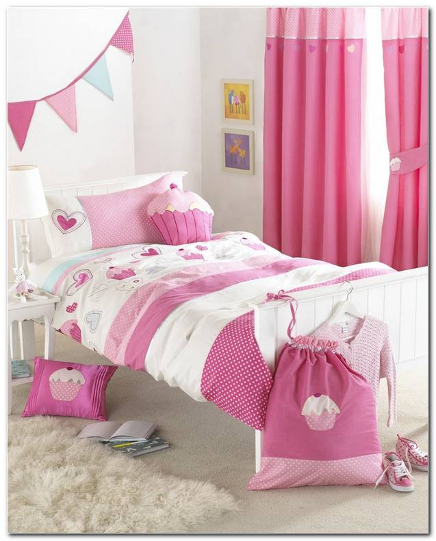 Cortinas Para Dormitorios Juveniles Mujeres