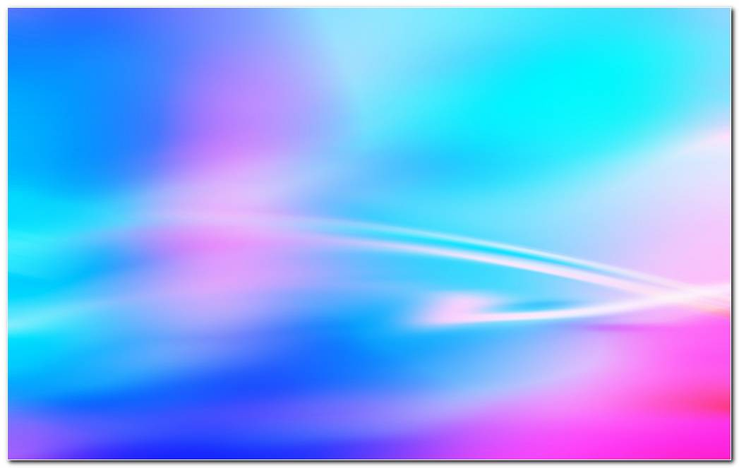 Cover  Amazing Colorful Background Wallpaper