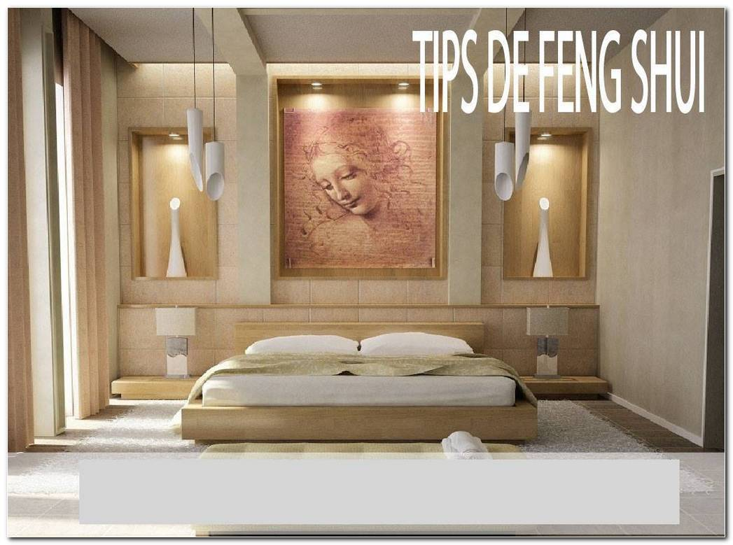 Cuadros Feng Shui Para Dormitorios