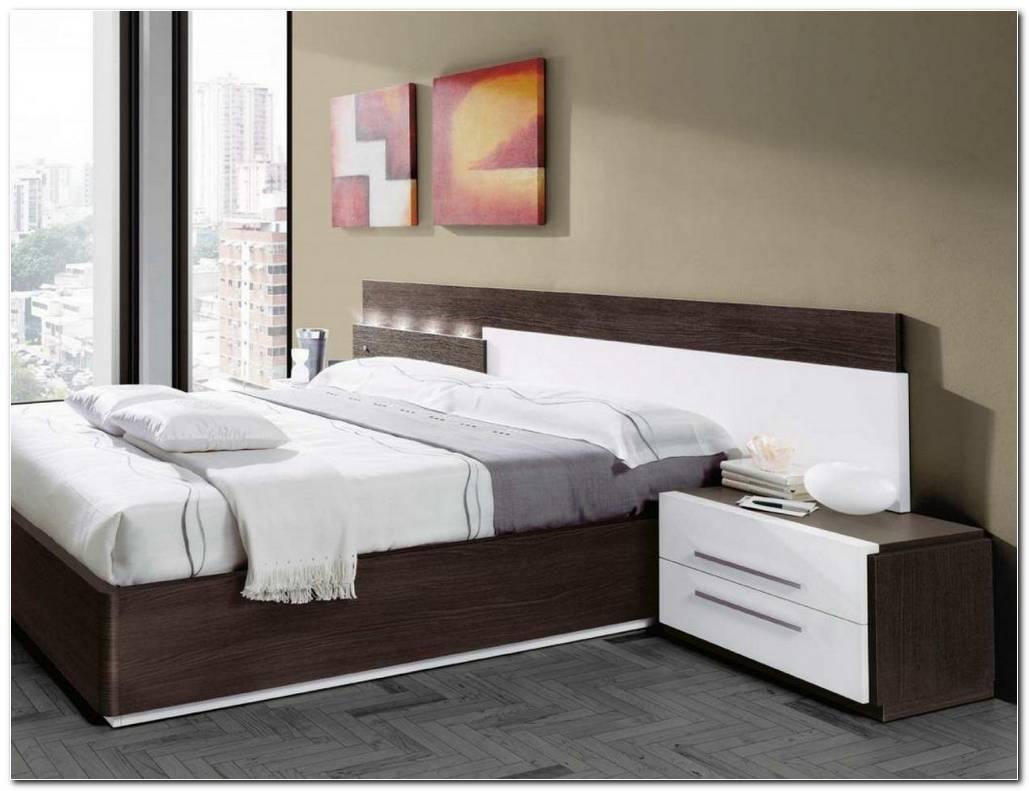 Cuadros Modernos Para Dormitorios Blanco Y Negro