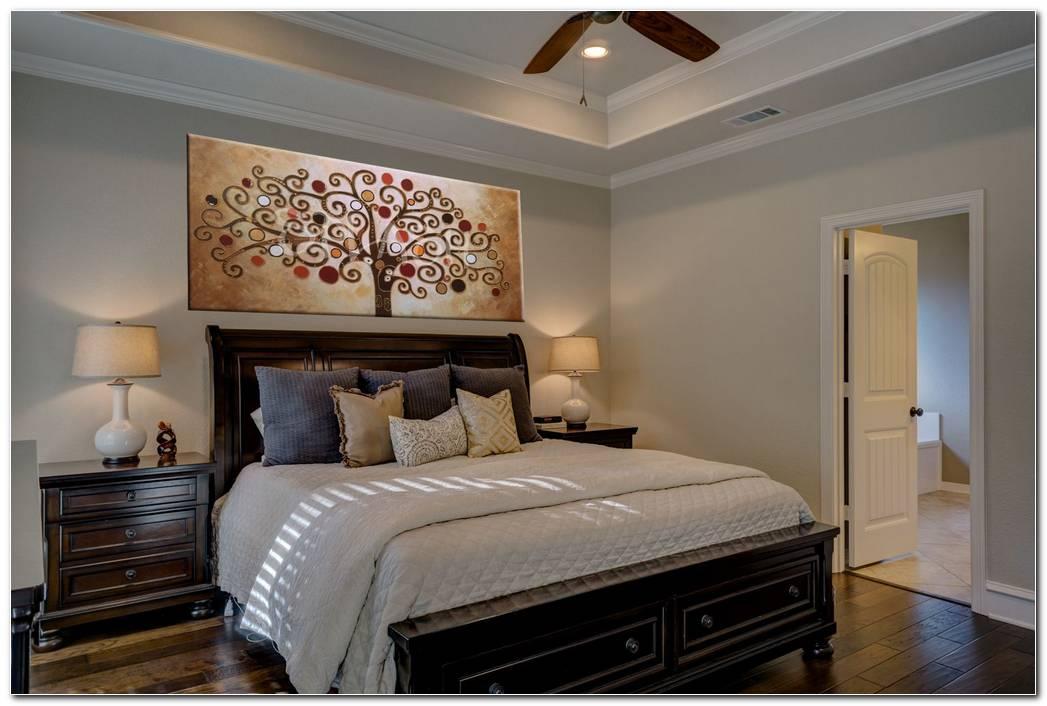 Cuadros Para Decorar Dormitorios Clasicos