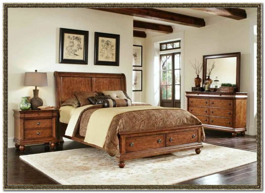 Cuadros Para Dormitorios De Matrimonio Clasicos