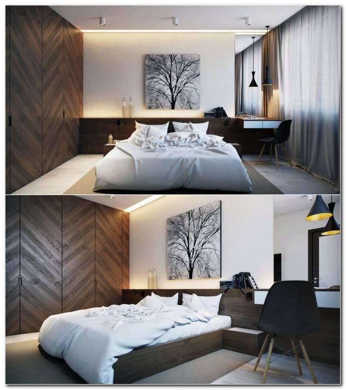Cuadros Para Dormitorios Modernos Baratos
