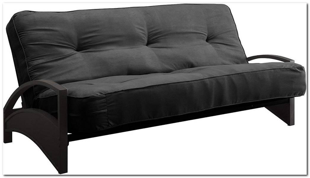 Cual Es El Mejor Sofa Cama