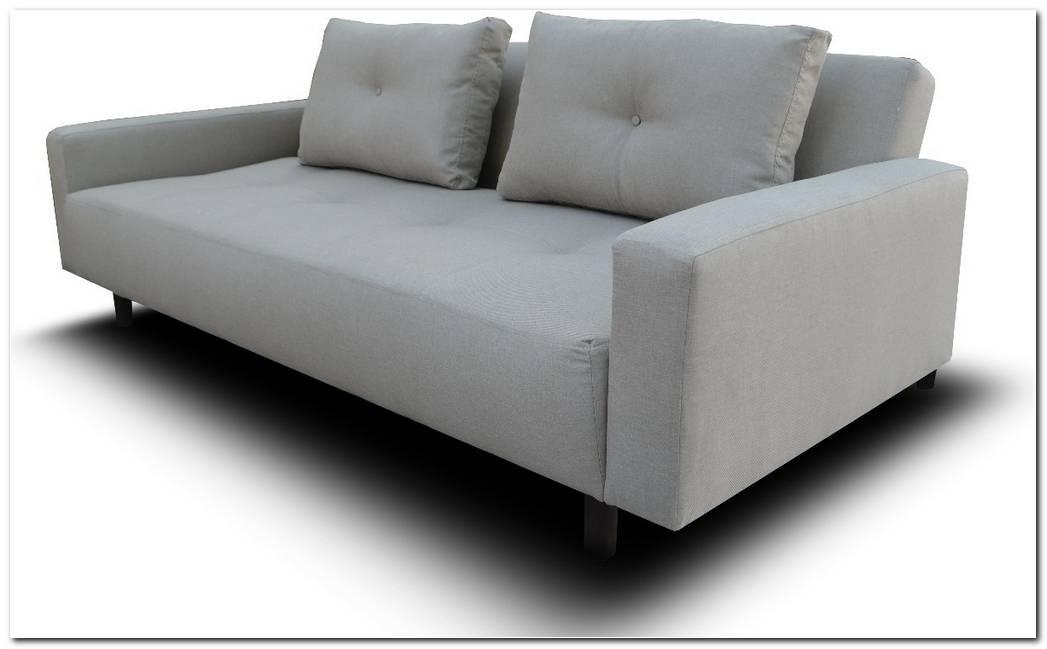 Cuanto Cuesta Un Sofa Cama