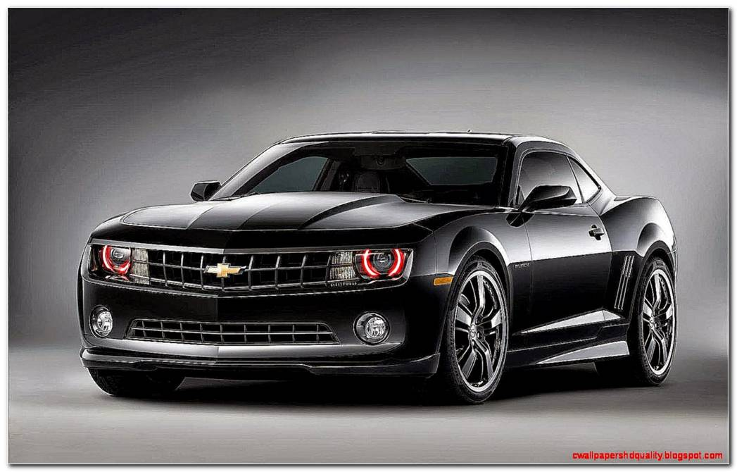 Custom Car Wallpapers Wallpapers HD Quality 1488x940