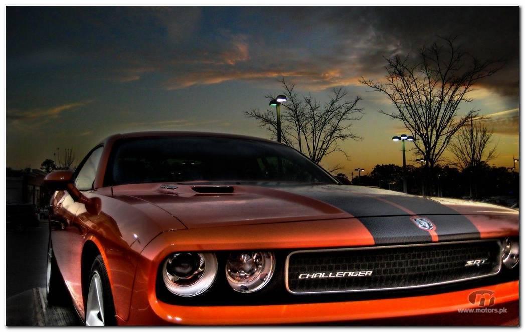 Custom Cars Wallpapers 1440x900
