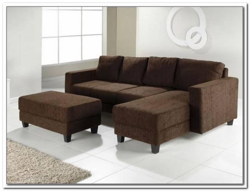 D And F Sofas