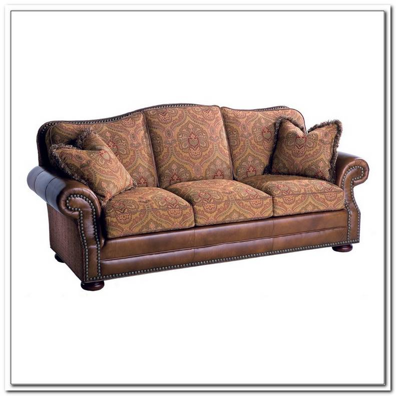 D K Sofas Lawnton