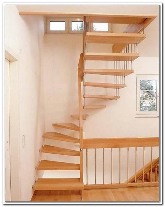 Dachboden Ausbauen Treppe Einbauen