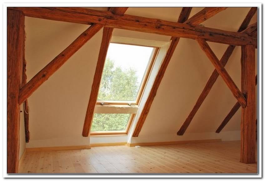 Dachboden Fenster Preise