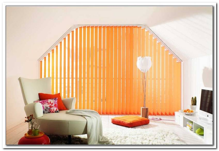 Dachboden Fenster Rollo