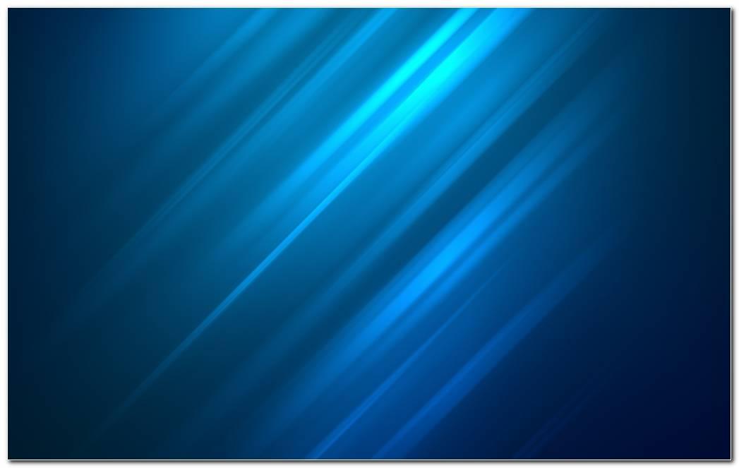 Dark Blue Abstract Wallpaper Desktop Wallpaper 2560x1600
