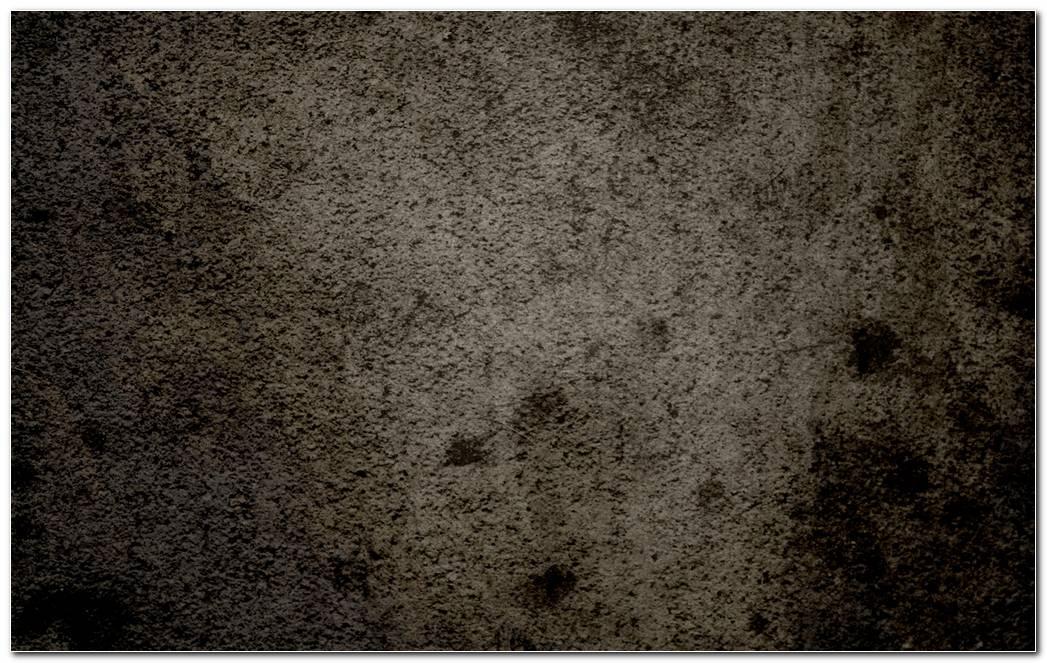 Dark Grunge Wallpaper Background