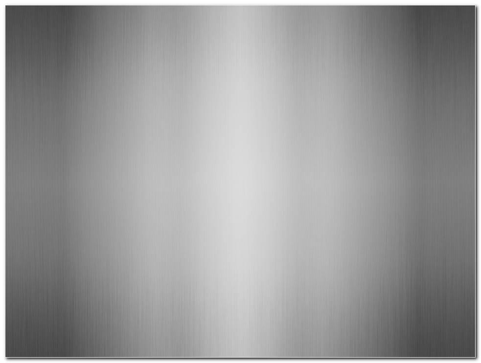 Dark Silver Background Wallpaper
