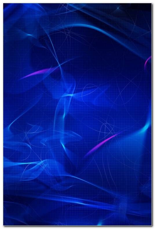 Dark Blue Abstract Background IPhone Wallpapers IPhone 5s4s3G 640x960