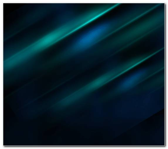 Dark Blue Abstract BackgroundBlue Abstract Background3d Abstract 550x487