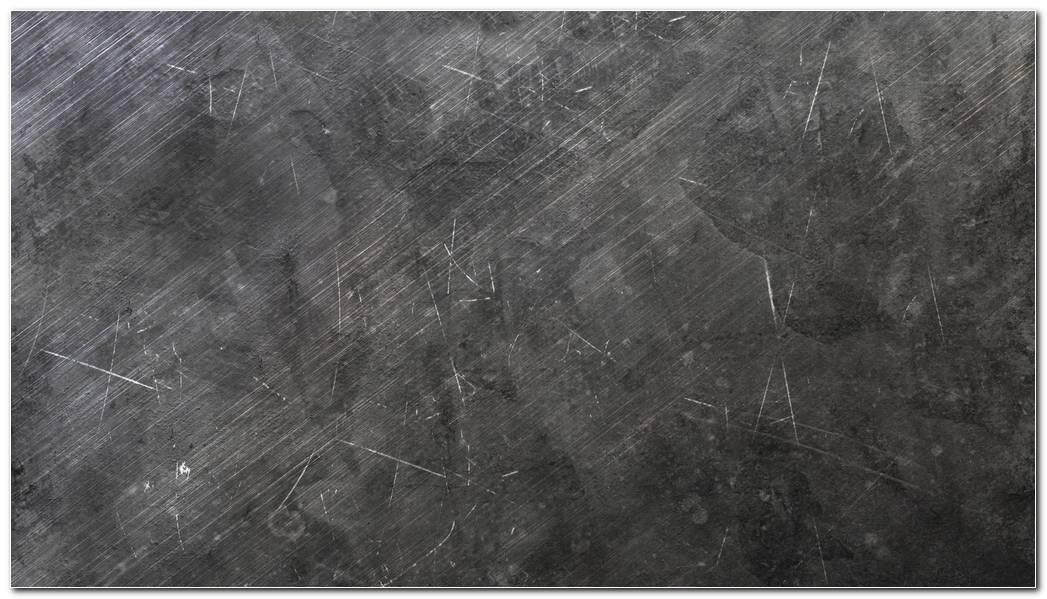 Dark  Scratches Grunge Wallpaper Background