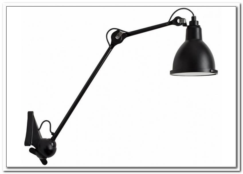 Dcw Lampe Gras N 222