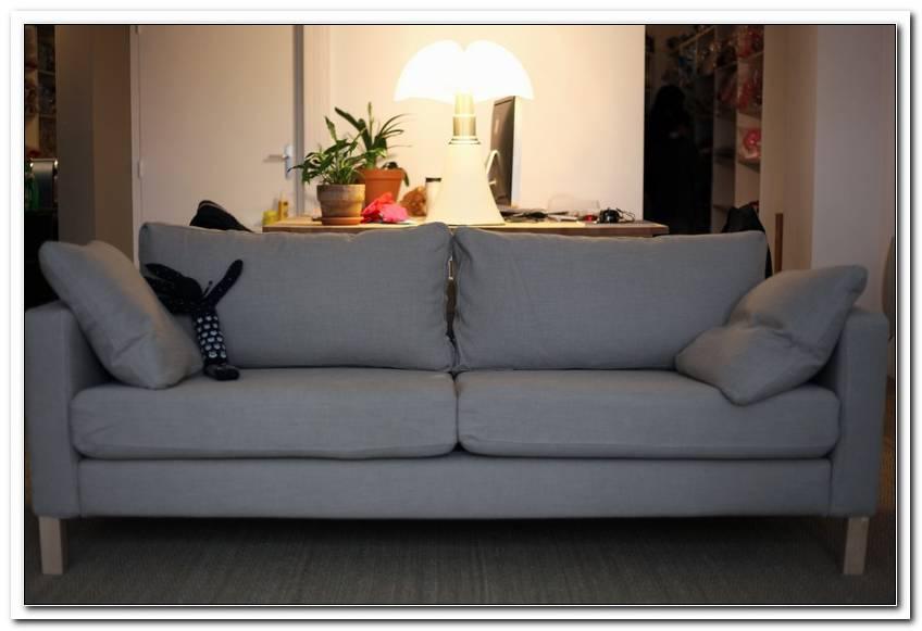 De Quelle Langue Vient Le Mot Sofa