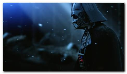 Death Vader Star Wars HD Wallpaper