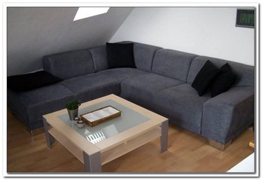 Decke F?R Sofa Sitzfl?Che