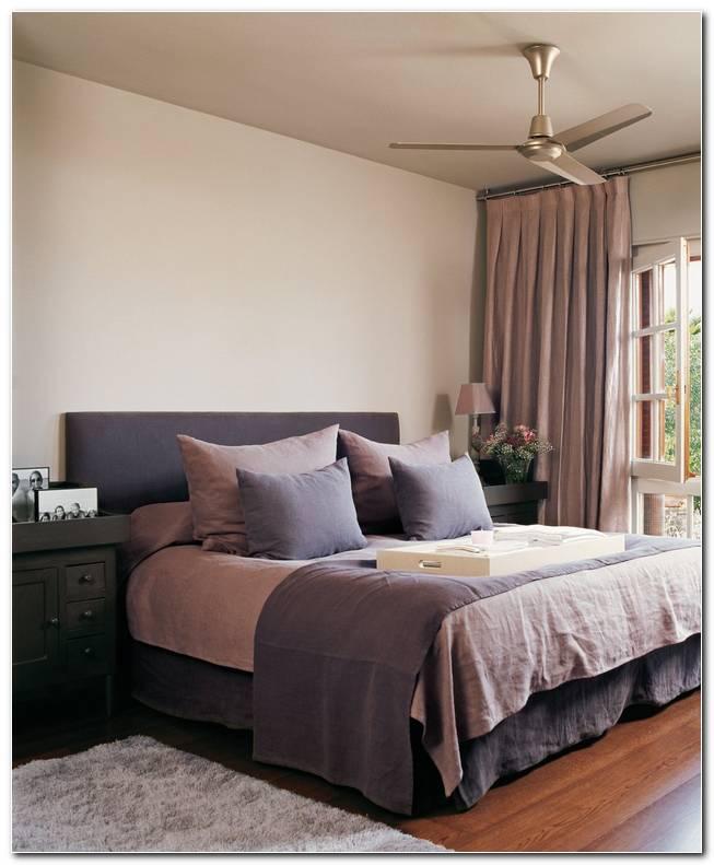 Decoracion De Dormitorios Para Mujeres Adultas