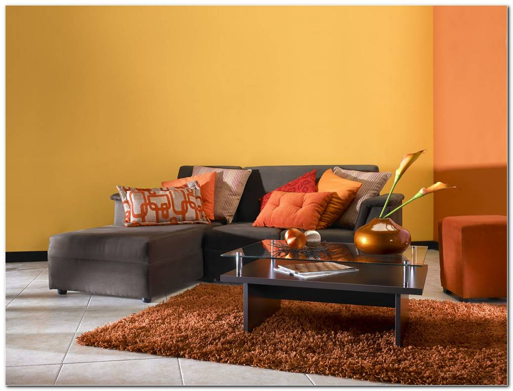 Decoracion De Interiores En Color Shedron