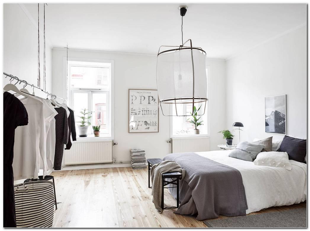 Decoracion Estilo Nordico Dormitorios