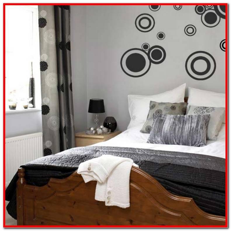 Decoracion Para Paredes De Dormitorios
