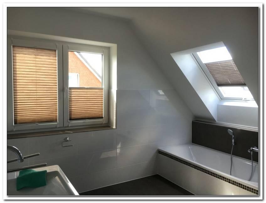 Deising Fenster Eschweiler