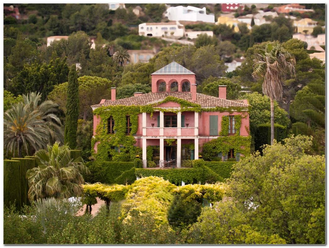 Denia Casa