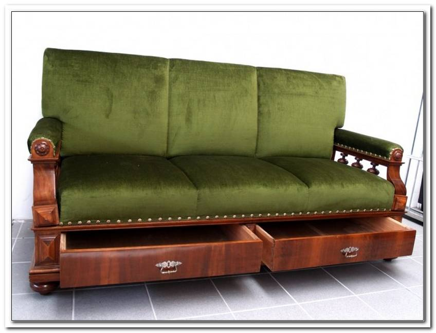 Der Sofa Laden